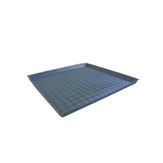 Nutriculture Flexible Tray 0,8m²