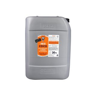 HESI Coco 20Ltr.