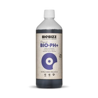 BioBizz PH+ 500ml